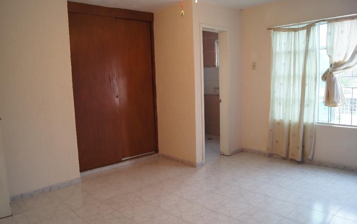 Foto de casa en venta en  , villa rica, boca del río, veracruz de ignacio de la llave, 2019252 No. 07