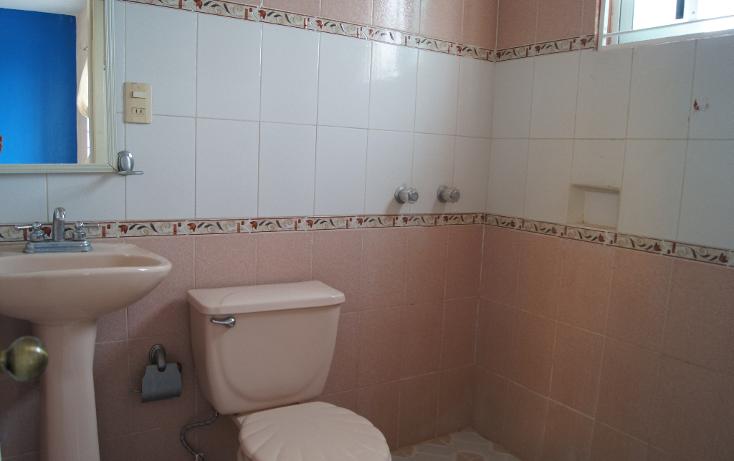 Foto de casa en venta en  , villa rica, boca del río, veracruz de ignacio de la llave, 2019252 No. 08