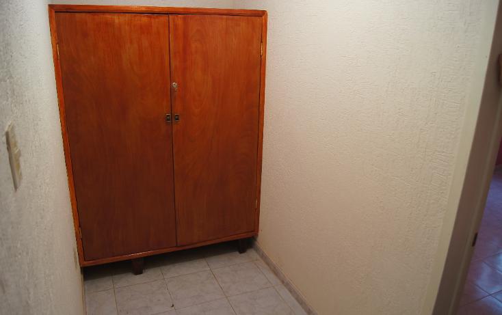 Foto de casa en venta en  , villa rica, boca del río, veracruz de ignacio de la llave, 2019252 No. 09