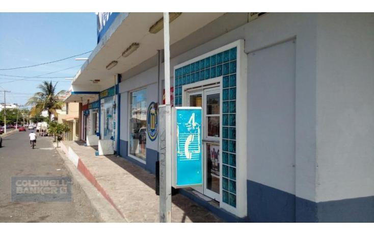 Foto de local en venta en  , villa rica, boca del río, veracruz de ignacio de la llave, 2034881 No. 06