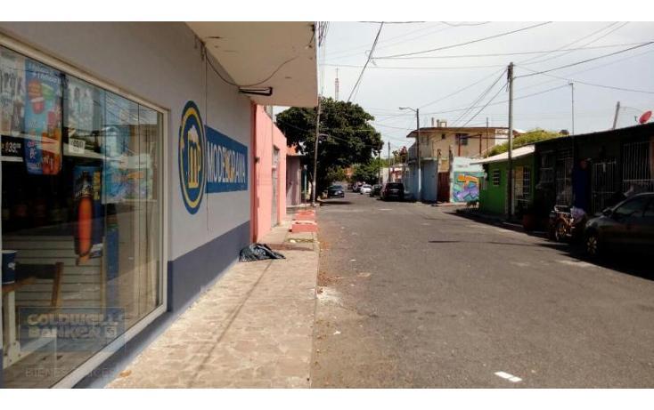 Foto de local en venta en  , villa rica, boca del río, veracruz de ignacio de la llave, 2034881 No. 07
