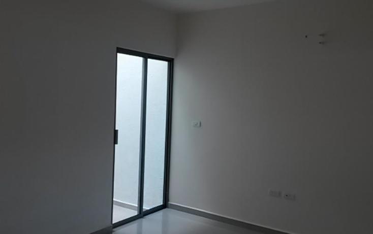 Foto de casa en venta en  , villa rica, boca del río, veracruz de ignacio de la llave, 795829 No. 08
