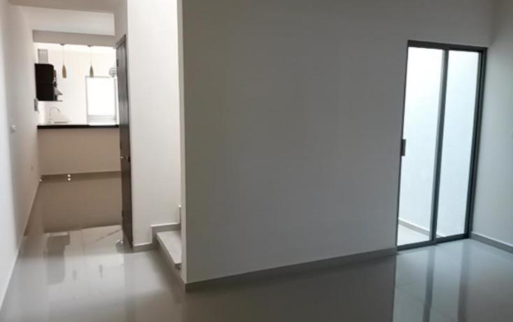 Foto de casa en venta en  , villa rica, boca del río, veracruz de ignacio de la llave, 795829 No. 12