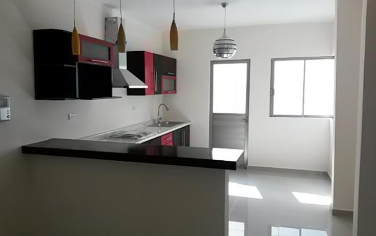 Foto de casa en venta en  , villa rica, boca del río, veracruz de ignacio de la llave, 795829 No. 14