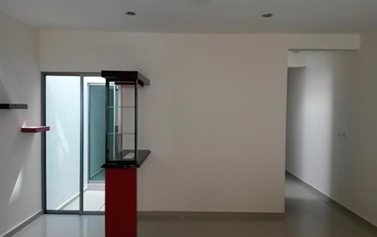 Foto de casa en venta en  , villa rica, boca del río, veracruz de ignacio de la llave, 795829 No. 16