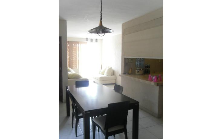 Foto de departamento en venta en  , villa rica, boca del río, veracruz de ignacio de la llave, 948899 No. 04