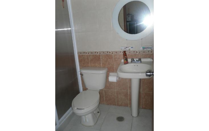Foto de departamento en venta en  , villa rica, boca del río, veracruz de ignacio de la llave, 948899 No. 06