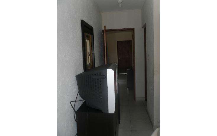 Foto de departamento en venta en  , villa rica, boca del río, veracruz de ignacio de la llave, 948899 No. 14