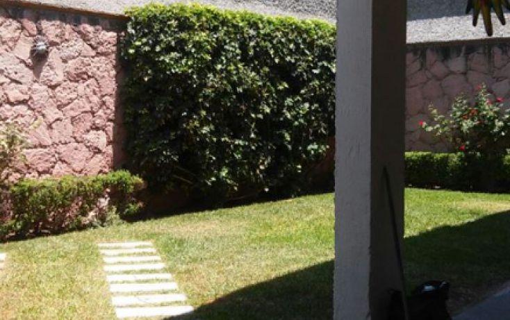 Foto de casa en venta en, villa rica, san luis potosí, san luis potosí, 1896820 no 02
