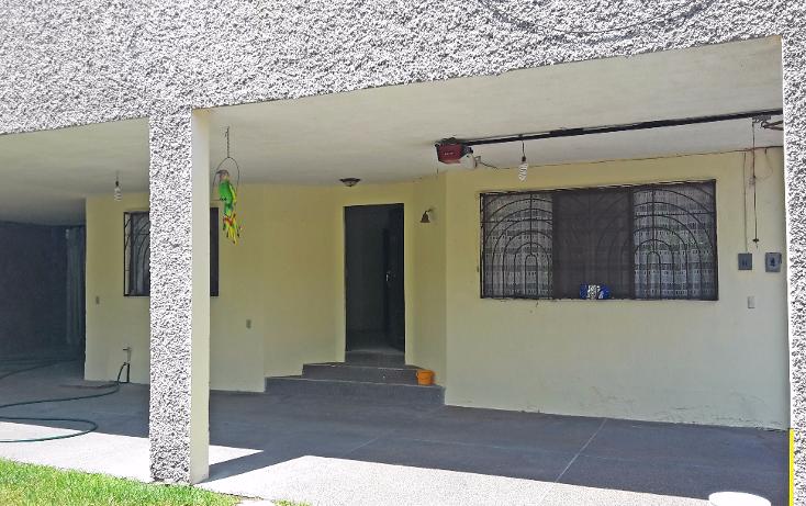 Foto de casa en venta en  , villa rica, san luis potos?, san luis potos?, 2014720 No. 03