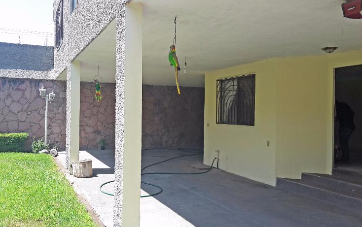Foto de casa en venta en  , villa rica, san luis potos?, san luis potos?, 2014720 No. 05
