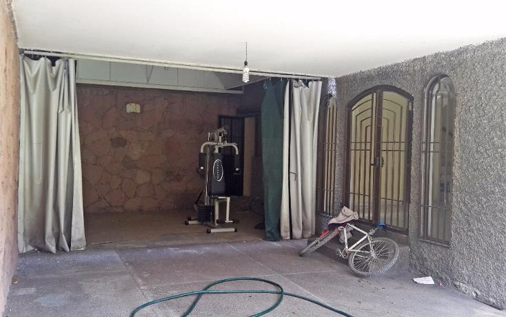 Foto de casa en venta en  , villa rica, san luis potos?, san luis potos?, 2014720 No. 06