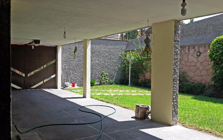 Foto de casa en venta en  , villa rica, san luis potos?, san luis potos?, 2014720 No. 08