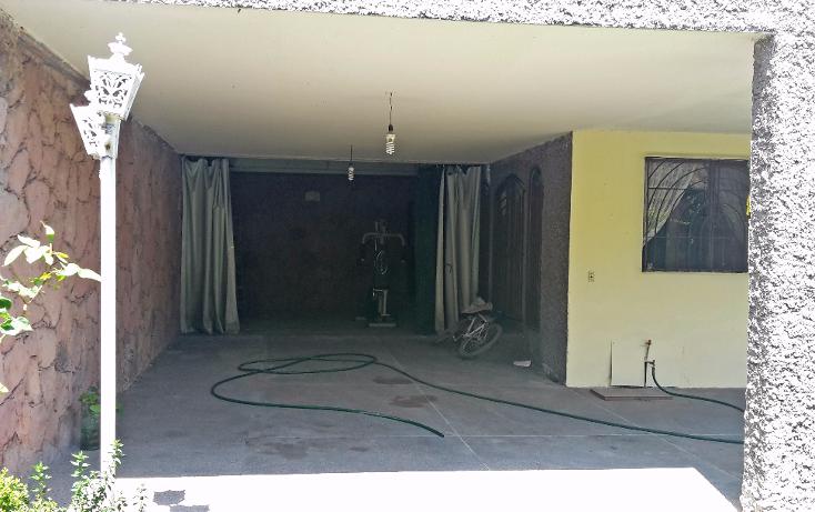 Foto de casa en venta en  , villa rica, san luis potos?, san luis potos?, 2014720 No. 09