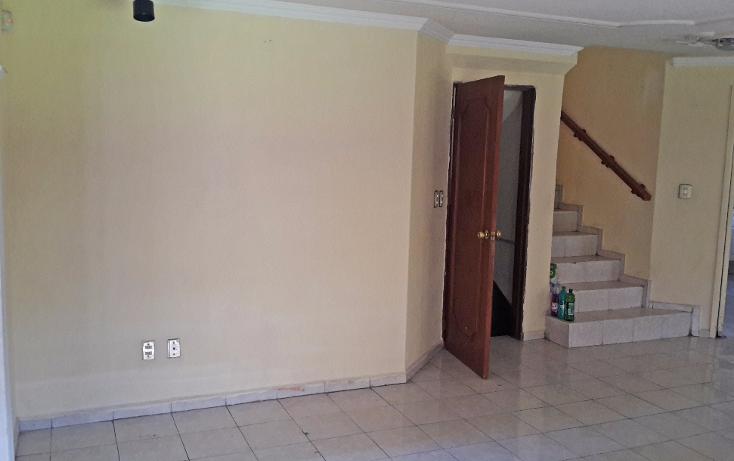 Foto de casa en venta en  , villa rica, san luis potos?, san luis potos?, 2014720 No. 10