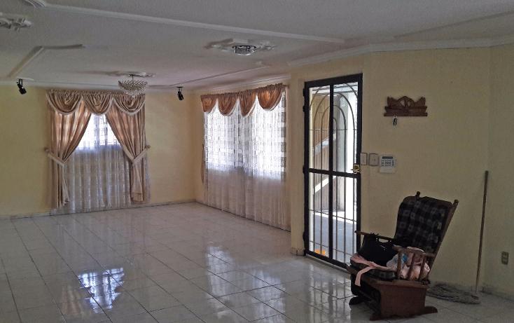 Foto de casa en venta en  , villa rica, san luis potos?, san luis potos?, 2014720 No. 12