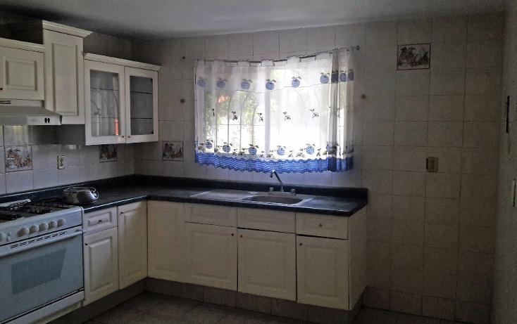 Foto de casa en venta en  , villa rica, san luis potos?, san luis potos?, 2014720 No. 13