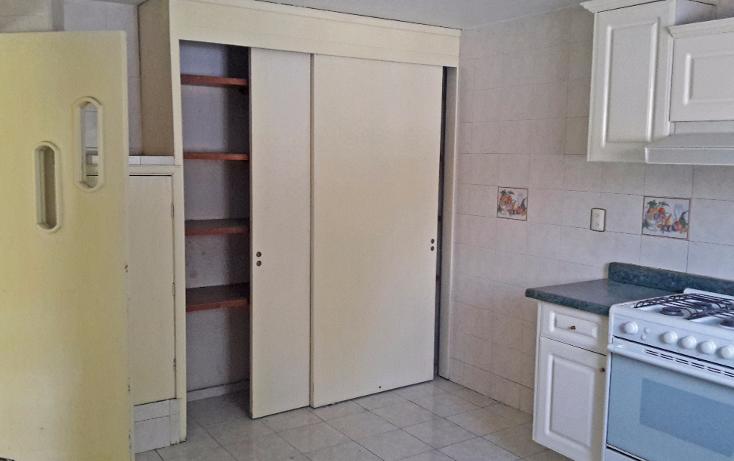 Foto de casa en venta en  , villa rica, san luis potos?, san luis potos?, 2014720 No. 15