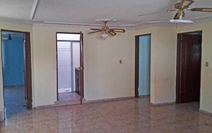 Foto de casa en venta en  , villa rica, san luis potos?, san luis potos?, 2014720 No. 17