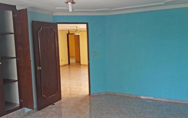 Foto de casa en venta en  , villa rica, san luis potos?, san luis potos?, 2014720 No. 19