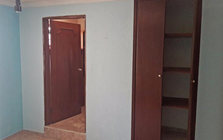 Foto de casa en venta en  , villa rica, san luis potos?, san luis potos?, 2014720 No. 20