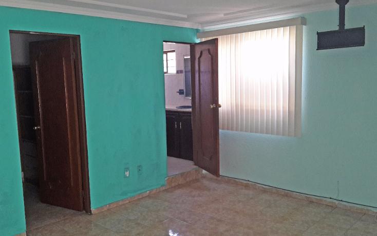 Foto de casa en venta en  , villa rica, san luis potos?, san luis potos?, 2014720 No. 23