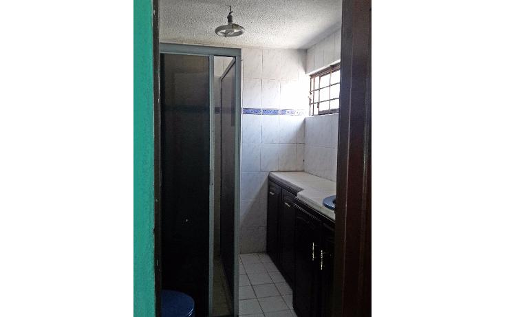Foto de casa en venta en  , villa rica, san luis potos?, san luis potos?, 2014720 No. 25