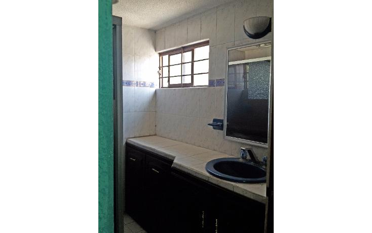 Foto de casa en venta en  , villa rica, san luis potos?, san luis potos?, 2014720 No. 26