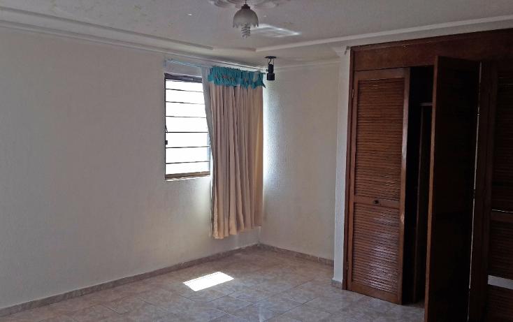 Foto de casa en venta en  , villa rica, san luis potos?, san luis potos?, 2014720 No. 27