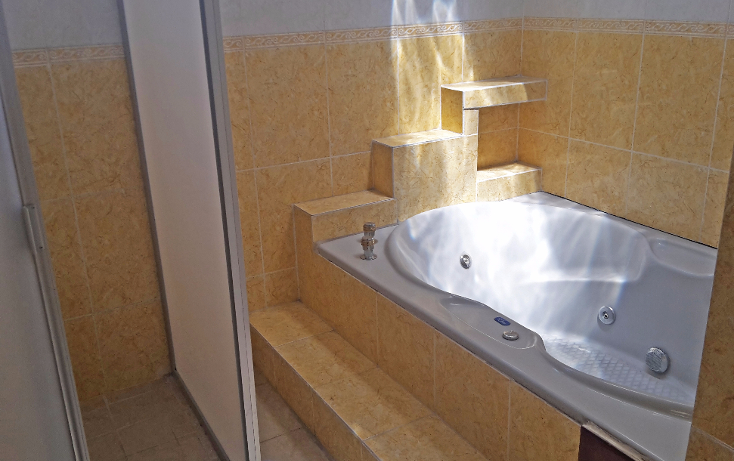 Foto de casa en venta en  , villa rica, san luis potos?, san luis potos?, 2014720 No. 36
