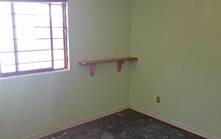 Foto de casa en venta en  , villa rica, san luis potos?, san luis potos?, 2014720 No. 37