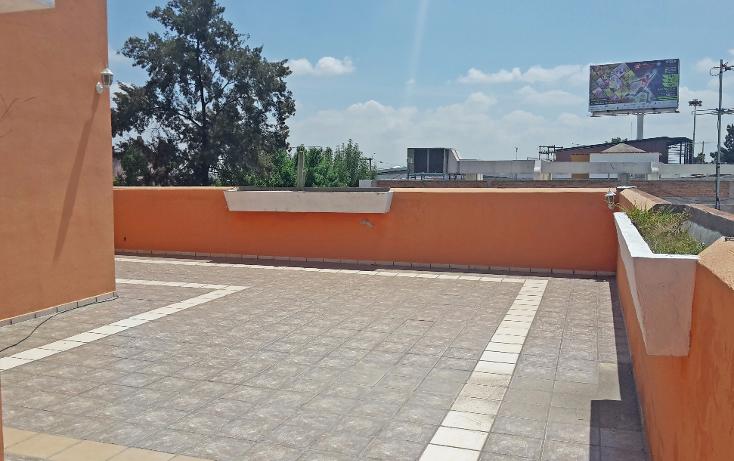 Foto de casa en venta en  , villa rica, san luis potos?, san luis potos?, 2014720 No. 38