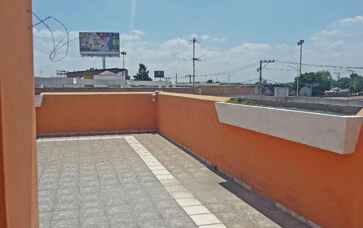 Foto de casa en venta en  , villa rica, san luis potos?, san luis potos?, 2014720 No. 39