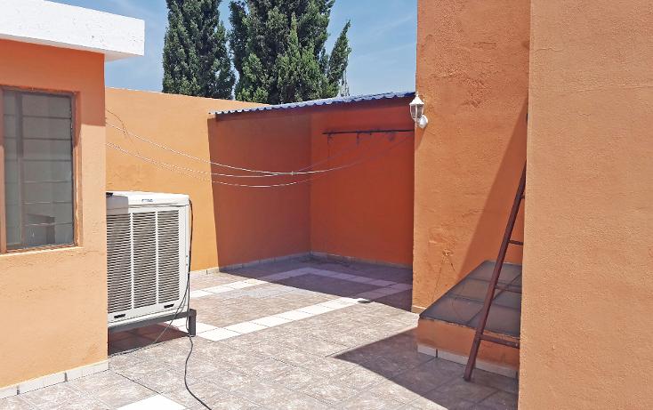 Foto de casa en venta en  , villa rica, san luis potos?, san luis potos?, 2014720 No. 44