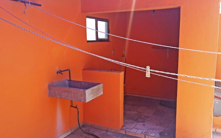 Foto de casa en venta en  , villa rica, san luis potos?, san luis potos?, 2014720 No. 48