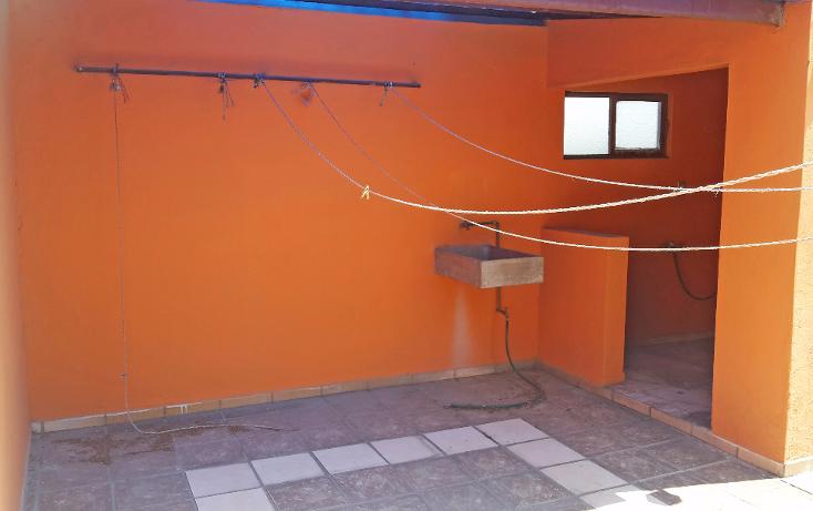 Foto de casa en venta en  , villa rica, san luis potos?, san luis potos?, 2014720 No. 49
