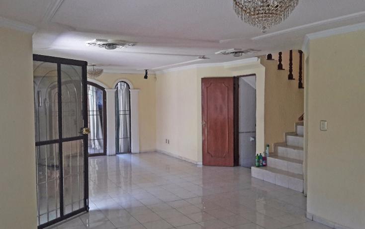 Foto de casa en venta en  , villa rica, san luis potos?, san luis potos?, 2014720 No. 51