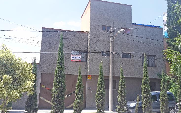Foto de casa en venta en  , villa rica, san luis potos?, san luis potos?, 2014720 No. 53