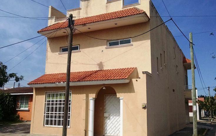 Foto de casa en renta en, villa rica, santiago tuxtla, veracruz, 1527333 no 01
