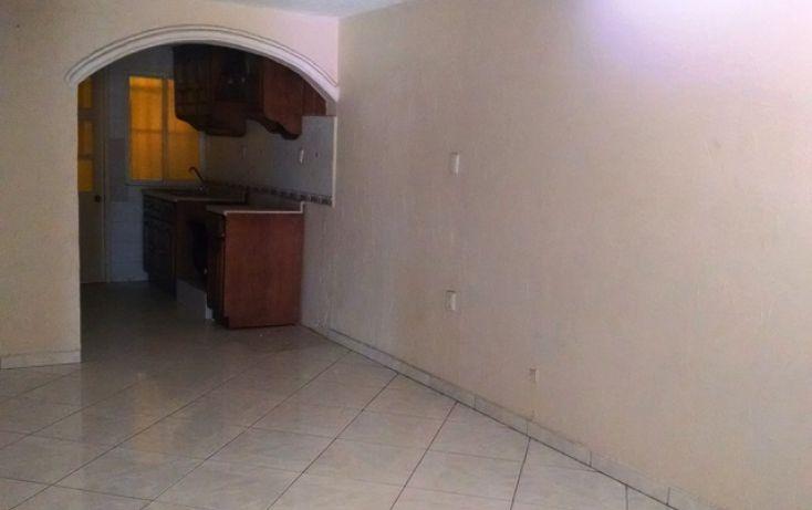 Foto de casa en renta en, villa rica, santiago tuxtla, veracruz, 1527333 no 02