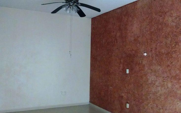 Foto de casa en renta en, villa rica, santiago tuxtla, veracruz, 1527333 no 03