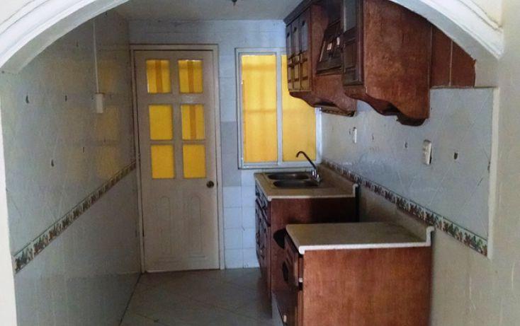 Foto de casa en renta en, villa rica, santiago tuxtla, veracruz, 1527333 no 04