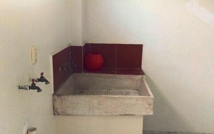 Foto de casa en renta en, villa rica, santiago tuxtla, veracruz, 1527333 no 07