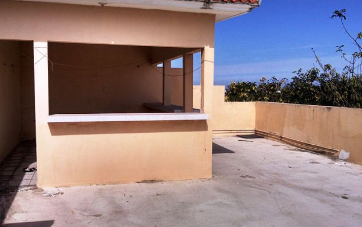 Foto de casa en renta en, villa rica, santiago tuxtla, veracruz, 1527333 no 08