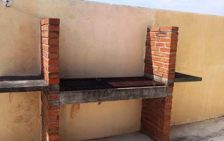Foto de casa en renta en, villa rica, santiago tuxtla, veracruz, 1527333 no 09