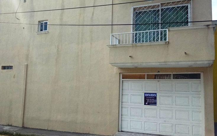 Foto de casa en renta en, villa rica, santiago tuxtla, veracruz, 1527333 no 10