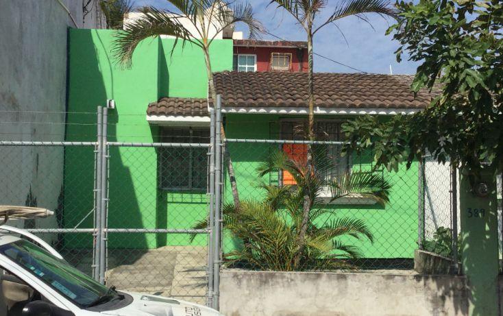 Foto de casa en venta en, villa rica, santiago tuxtla, veracruz, 1624908 no 01