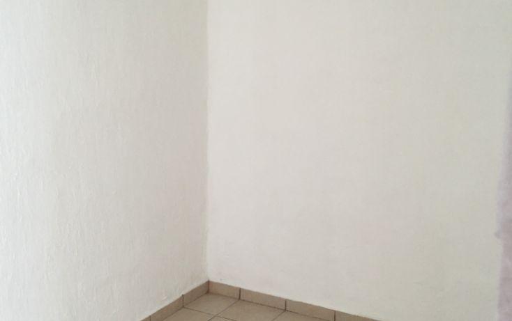Foto de casa en venta en, villa rica, santiago tuxtla, veracruz, 1624908 no 04