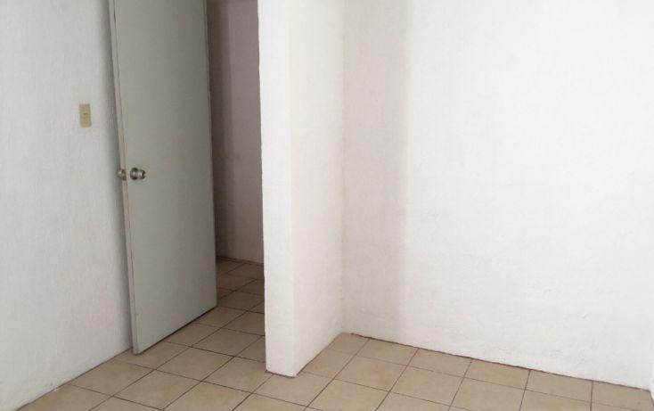 Foto de casa en venta en, villa rica, santiago tuxtla, veracruz, 1624908 no 05