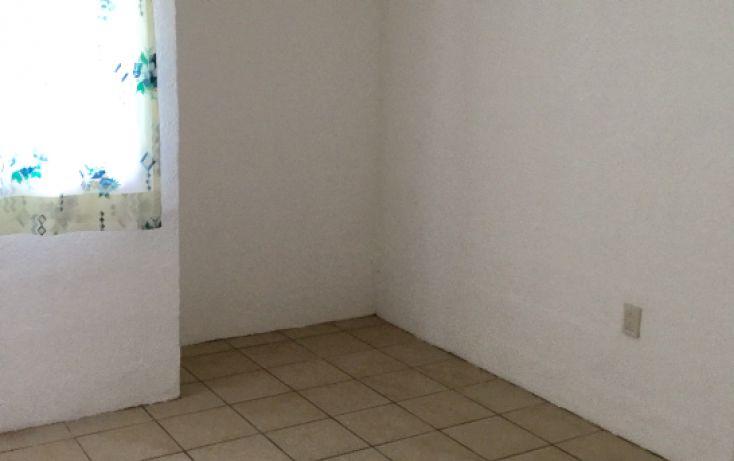 Foto de casa en venta en, villa rica, santiago tuxtla, veracruz, 1624908 no 06